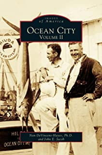 Ocean City: Volume II
