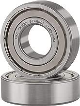 Best ball bearing 6203 Reviews