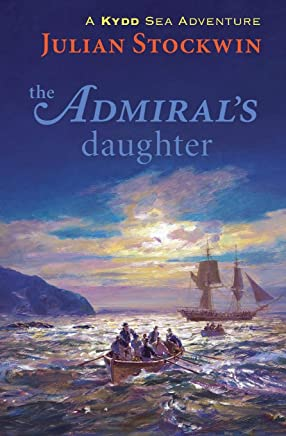 Admiral's Daughter