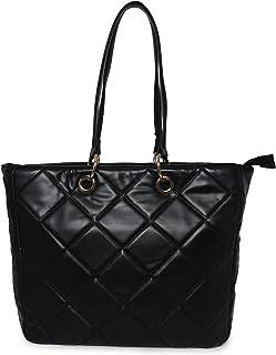 ALDO womens IBOECIA Hand Bags