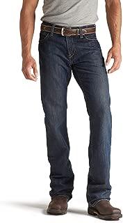 ariat m3 fr jeans