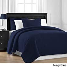 Best blue king bedding Reviews