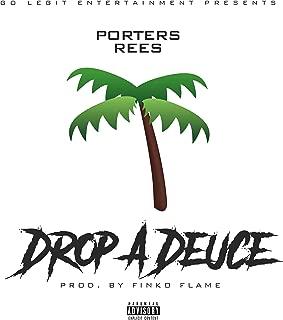 Drop a Deuce [Explicit]