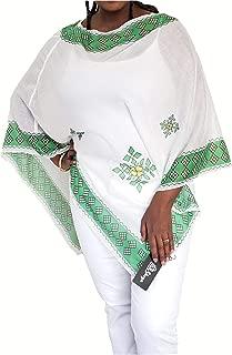 Best ethiopian dress store Reviews