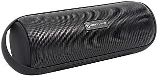 Rockville RPB25 40 Watt Portable/Outdoor Bluetooth Speaker w/USB+SD+Aux In+FM