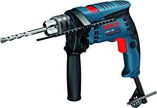 Bosch Professional Impact Drill GSB 13 RE - 0 601 217 671