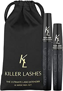 Best lash definition mascara Reviews
