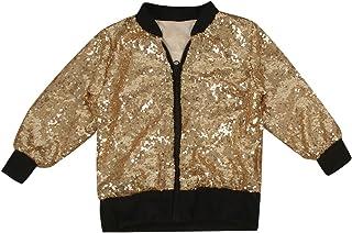 Amazon.com: Golds - Jackets & Coats / Clothing: Clothing ...