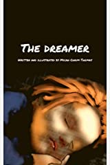 The Dreamer Kindle Edition