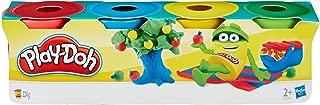 Play-Doh Mini 4'lü Hamur