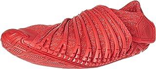 Vibram Fivefingers Furoshiki Original, Zapatillas para Mujer