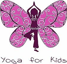 Yoga for Kids - Soft Music for Kids, Relaxing Yoga Music for Children & Kids Yoga