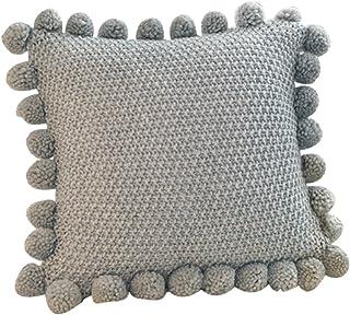 e57e91a31 Amazon.es: Cojines De Crochet