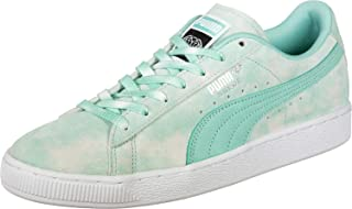 PUMA Suede Diamond Supply Scarpa