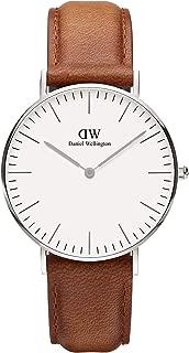 Daniel Wellington Classic Durham 36mm