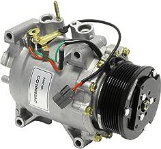 Best rebuilt auto air compressors Reviews