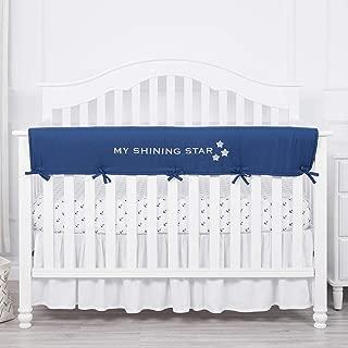Best baby crib bite guard Reviews
