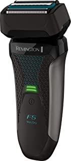Remington Men's Style Series F5 Foil Shaver
