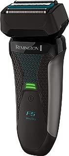 Remington Men's Style Series F5 Foil Shaver