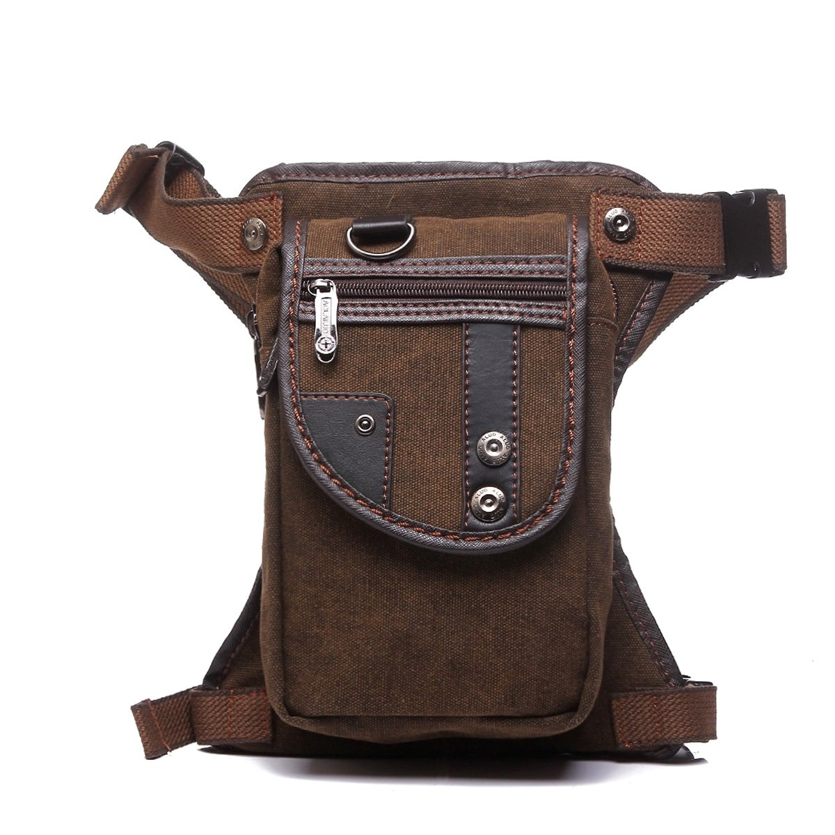 Anjoy Outdoor Motorcycle Costume Pouches