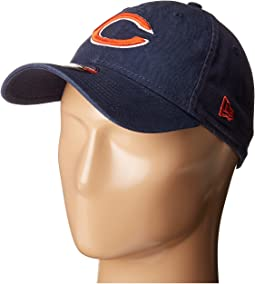 Chicago Bears 9TWENTY Core