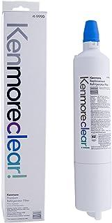 Amazon.com: Kenmore - Refrigerator Parts & Accessories ... on