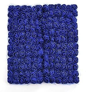 Best dark blue roses Reviews