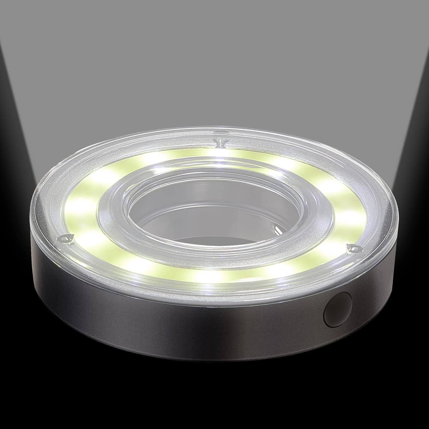 Retisee Golf Hole Cheap mail online shop order shopping Lights Li Glow LED Glowing