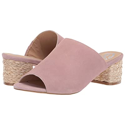 Sbicca Halma (Blush) Women