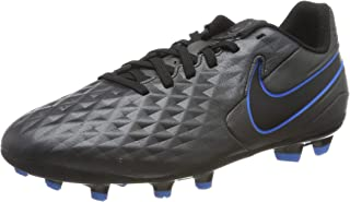 Youth Tiempo Legend VIII Academy MG Multi-Ground Soccer Cleats