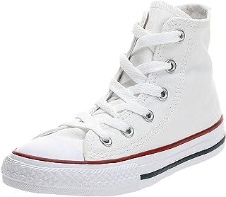 Converse Chuck Taylor All Star Core High, Zapatillas Unisex Adulto