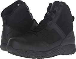 38712ffe7353 UA Tac Zip 2.0 Protect. Like 29. Under Armour
