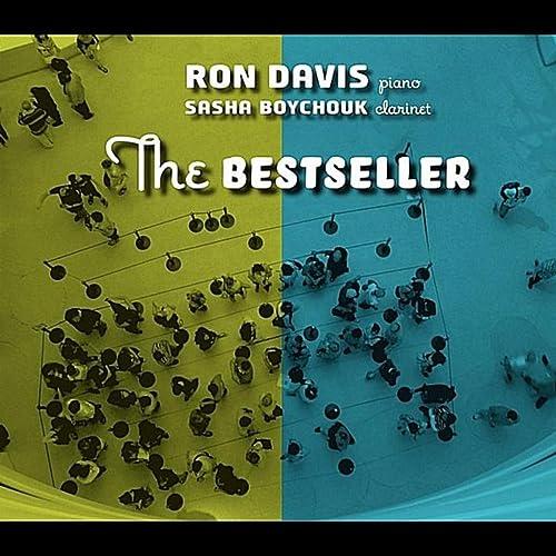 The Bestseller de Ron Davis en Amazon Music - Amazon.es