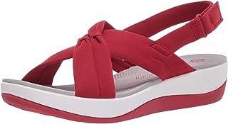 حذاء ارلا بيل للنساء من كلاركس