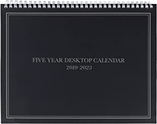 flip schedule