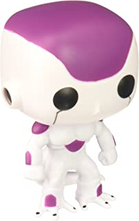 final form frieza pop