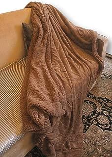 make your own fleece blanket online