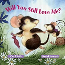 Best will you still love me book story Reviews