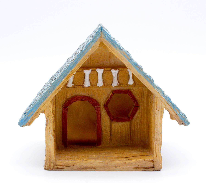 Fairy Garden Accessories Popular - Too Figurines Translated Miniature