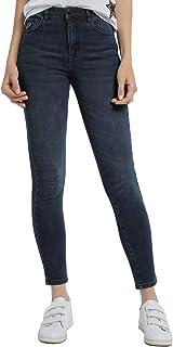 LOIS JEANS|Pantalones Vaqueros de Nueva Colección Otoño Invierno | de algodón |Moda Casual para Mujer para ti o para Regal...