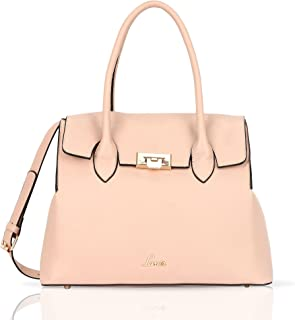 Lavie Sallon Women's Satchel Handbag