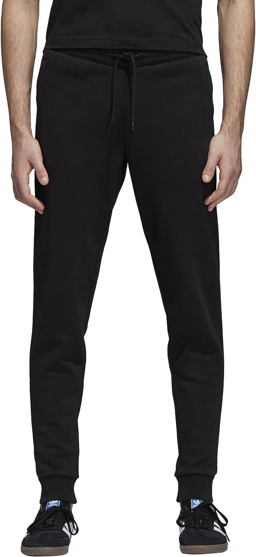 Mujer hermosa atraer radio  adidas Originals Men's Slim Fleece Pants: Amazon.ca: Clothing & Accessories