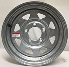 Best 13 inch boat trailer rims Reviews