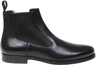 Best santoni men's ankle boots Reviews