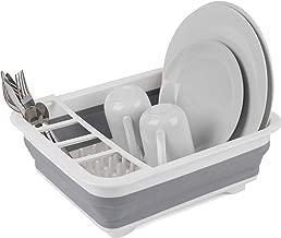 Beldray LA031051 Collapsible Dish Draining Board
