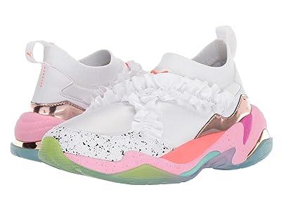 PUMA Thunder Sophia Webster Sneaker (PUMA White) Women