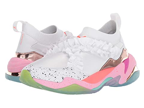 PUMA Thunder Sophia Webster Sneaker