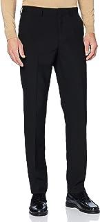 Marchio Amazon - find. Pantaloni Uomo