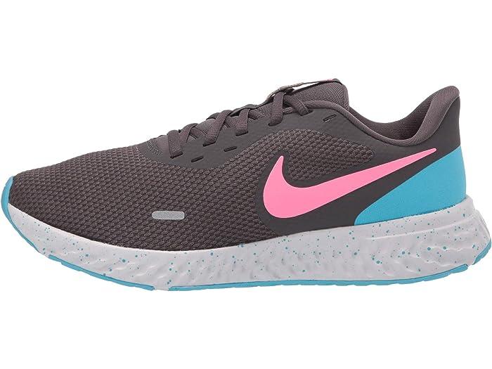 Nike Revolution 5   Zappos.com