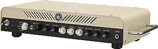 Yamaha THR100H 100-Watt Modeling Amplifier